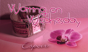 Waiting on Wednesday – Mistwood by Leah Cypess