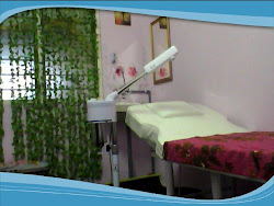 Lyzald HOME SPA N BEAUTY