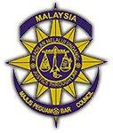 FACEBOOK MAJLIS PEGUAM MALAYSIA