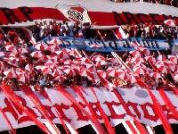 River Plate River_plate_vs_boca_juniors