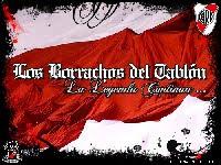 River Plate River_plate_la_hinchada-248433