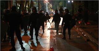 Hooliganisme 2010-10-22_055416