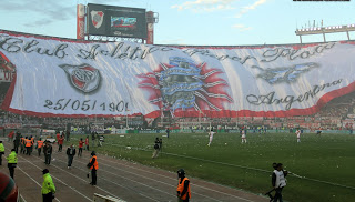River Plate River_n32564