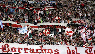 River Plate River_n32572