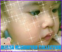 BABYWEAR & KIDSWEAR