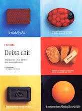 Revista São Paulo - novembro 2010