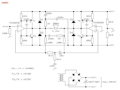 555 Timer Basics And Tutorials also Integrated Circuit Pin Numbers further SINE 20WAVE 20GENERATORS 20 OSCILLATORS together with 200w Audio  lifier additionally Diode Voltages Tutorial 9. on 555 timer basics