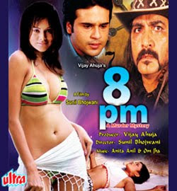 8 PM 2009 Hindi Movie Online Watch