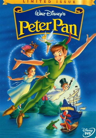 the berry college theater company and the childrens literature of the peter pan Join facebook to connect with bonny harper julian smith, berry college residence life, berry college theatre company oconee county library children.