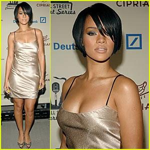 Rihanna rihanna pregnant rihanna tattoos songs rihanna songs rihanna rihanna pregnant rihanna tattoos songs rihanna songs rihanna pics rihanna tattoos voltagebd Gallery
