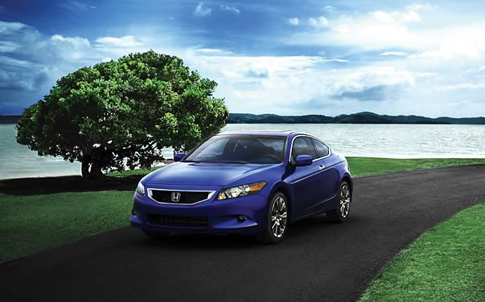 automobile honda accord coupe. Black Bedroom Furniture Sets. Home Design Ideas