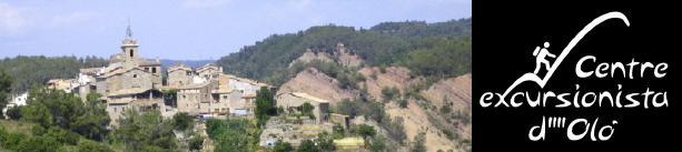 Centre Excursionista d'Oló 3
