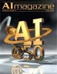 AI Magazine  مجله هوش مصنوعی و رباتیک