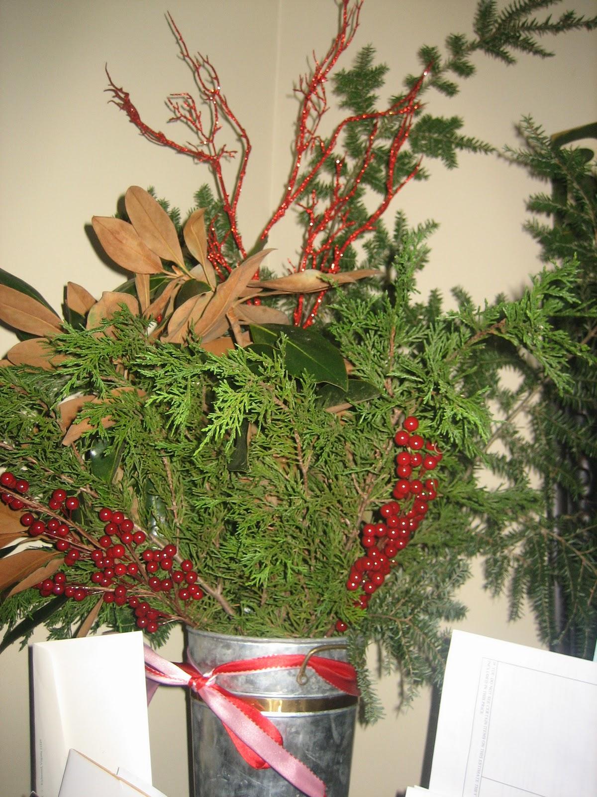 Best 28 Trim A Tree Decorations christmas workshop