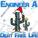 engineer125 Get paid for Christmas shopping