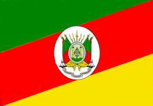 Minha terra Natal (Samanta),mas é linda essa bandeira!!!!!