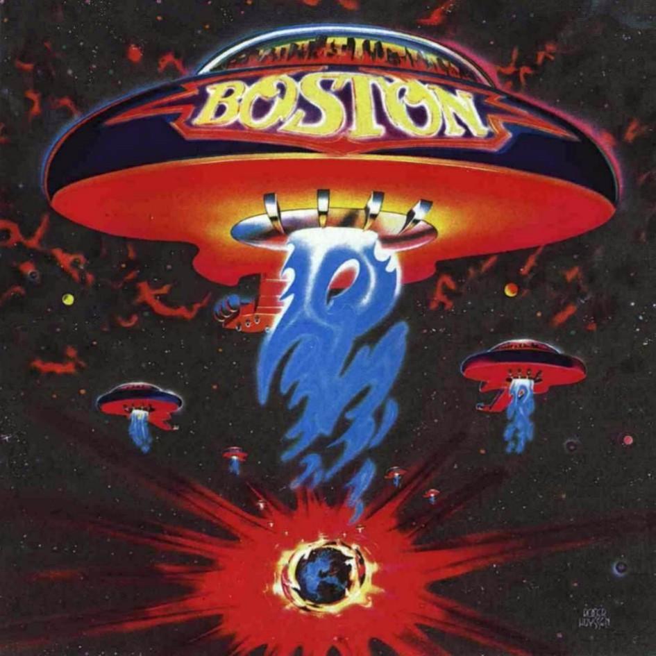 rockrosters b boston 1976 boston. Black Bedroom Furniture Sets. Home Design Ideas
