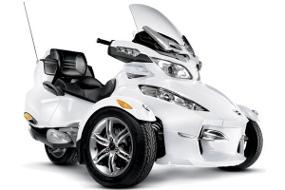 September 2010 - Foto Gambar Modifikasi Motor Ceper