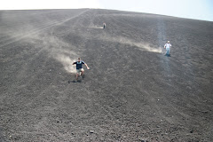 Baixada Cerro Negro