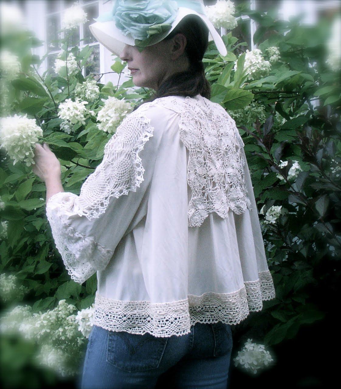 http://1.bp.blogspot.com/_xRO2YHYay6Y/SoTEX3cr-wI/AAAAAAAAAU8/xxOnwy8SHCM/s1600/after2.jpg