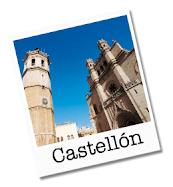 Bloggers de Castellón