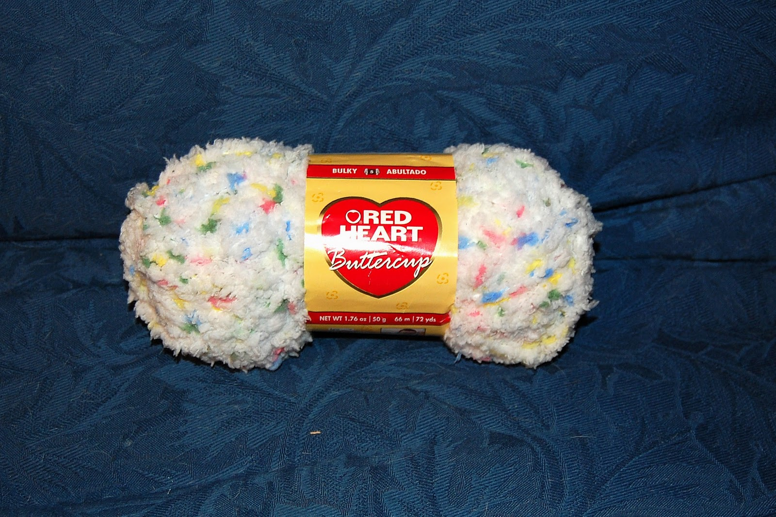 Knitting Patterns For Red Heart Buttercup Yarn : Posh Pooch Designs Dog Clothes: Buttercup Yarn