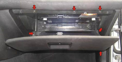 Fans Bmw Reparaci 243 N Cierre Centralizado Bmw E46