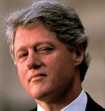 bill clinton scandal video. Bill+clinton+scandal+with+