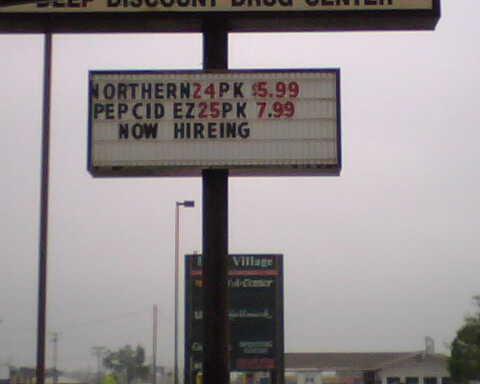 [hireing]