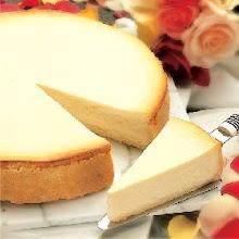 nie plak resepi kek cheese yang paling laris sekali