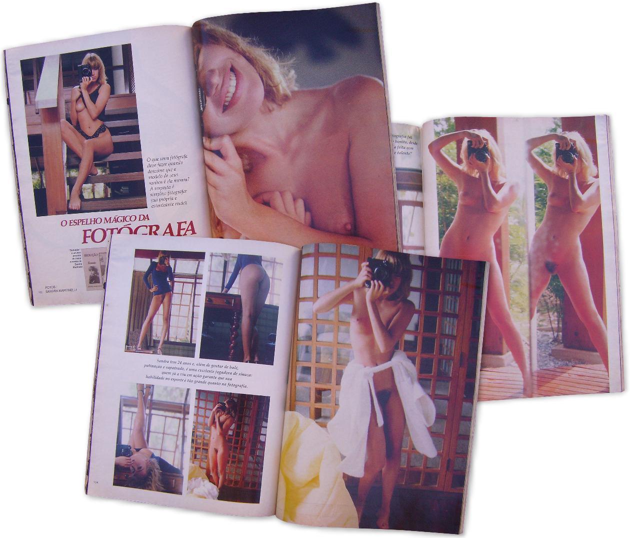 http://1.bp.blogspot.com/_xRjmifkjU9c/S_WMPG9FLrI/AAAAAAAAFsE/nXxWi1QVIwM/s1600/sandramartinelli.JPG