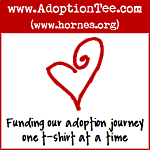 AdoptionTee.com