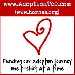 AdoptionTee.com