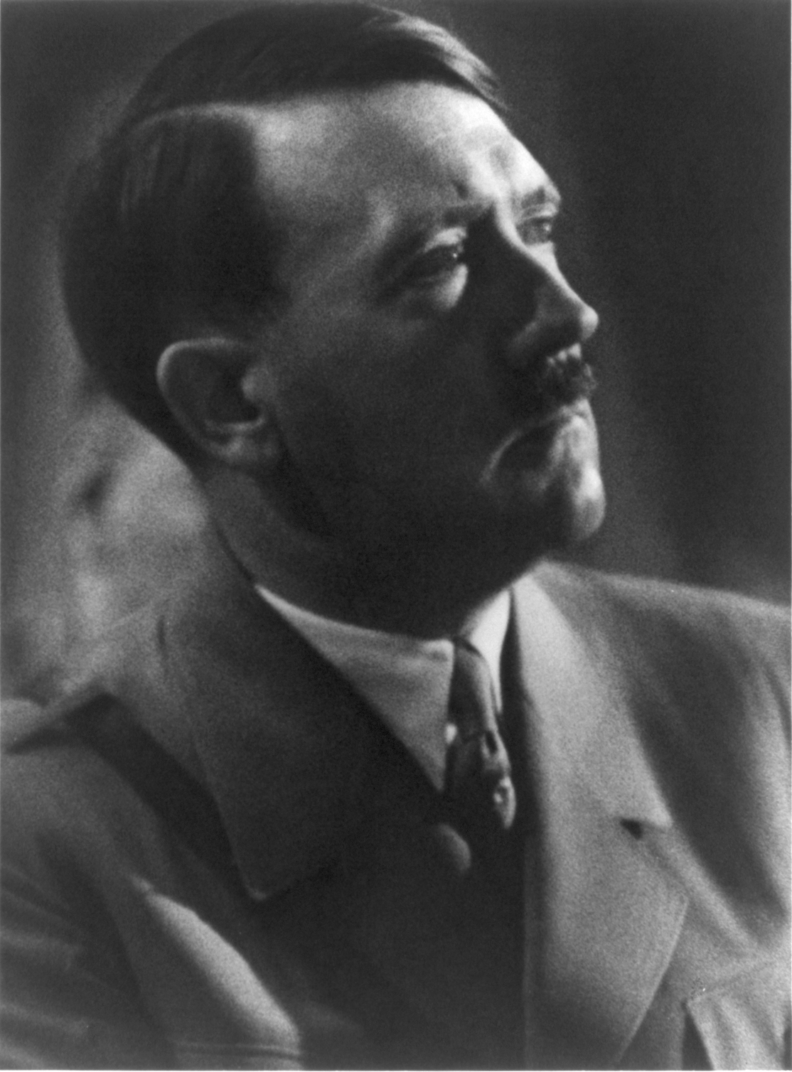 Adolf Hitler cph 3a48970 Writ by mister muleboy sometime around 10/27/2010 02:39:00 PM 3 comments: ...