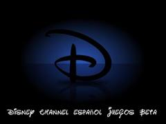 Juegos Disney Channel español