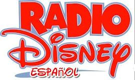 Radio Disney español