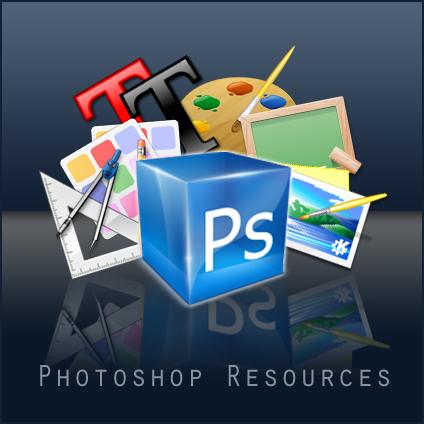 photoshop cs5 tools. Photoshop CS5 2010.
