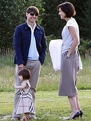 katie holmes and tom cruise 2011. katie holmes and tom cruise