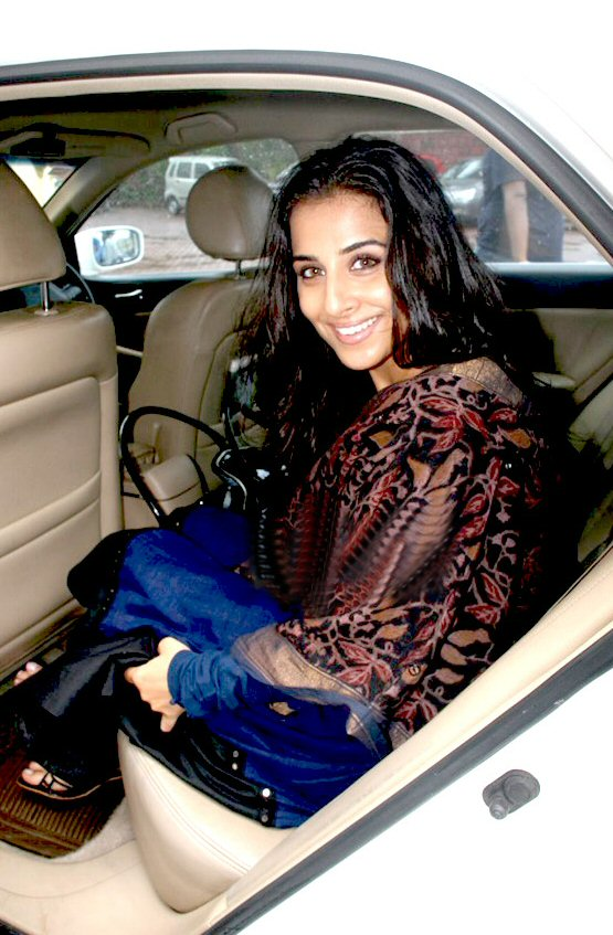 vidya balan launches rotary north end branch function photo gallery