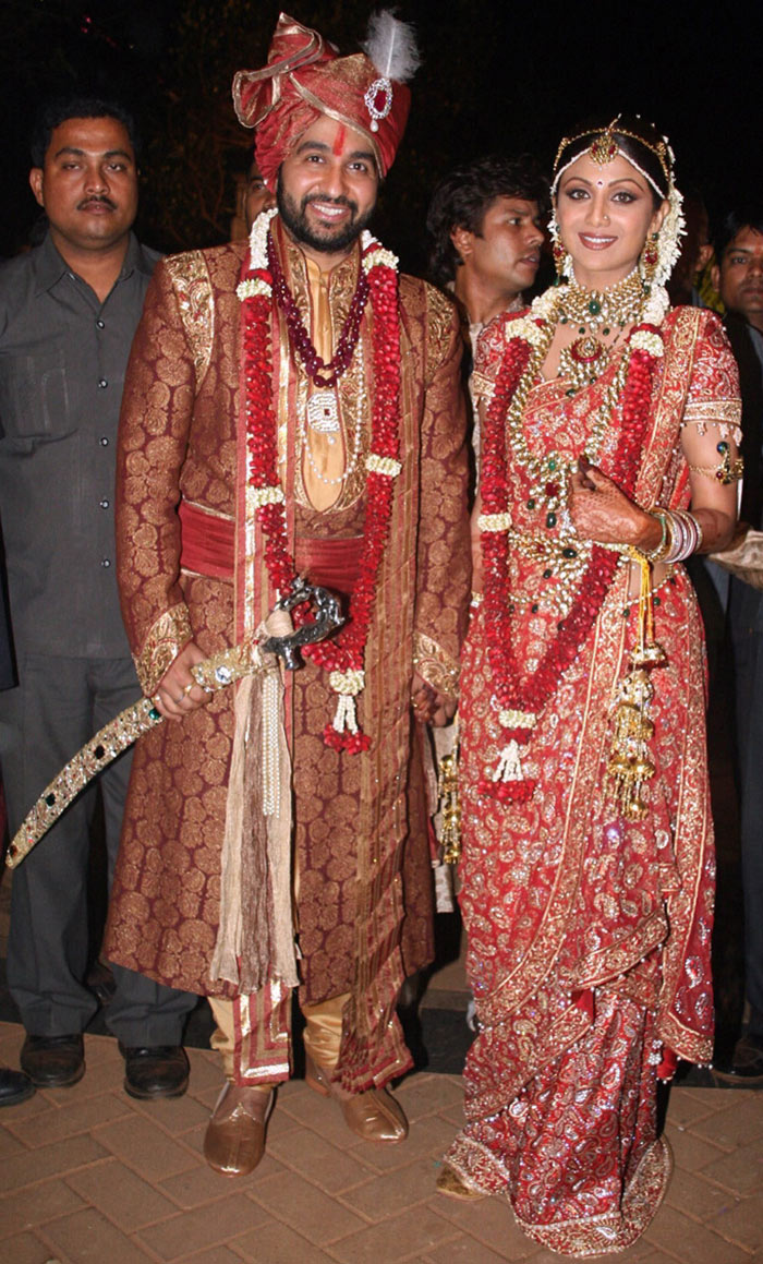 Will know, Shilpa shetty wedding suits consider