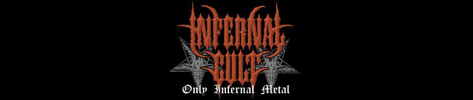 Infernal Cult