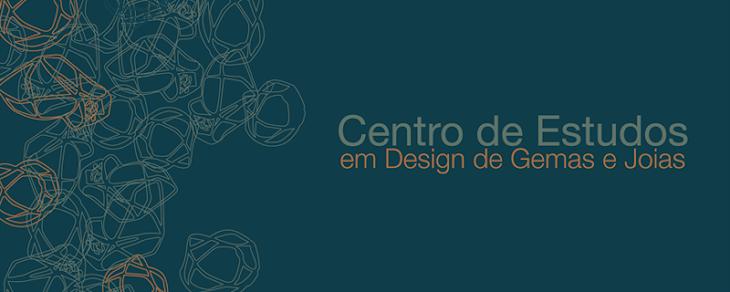 Centro de Estudos em Design de Gemas e Jóias