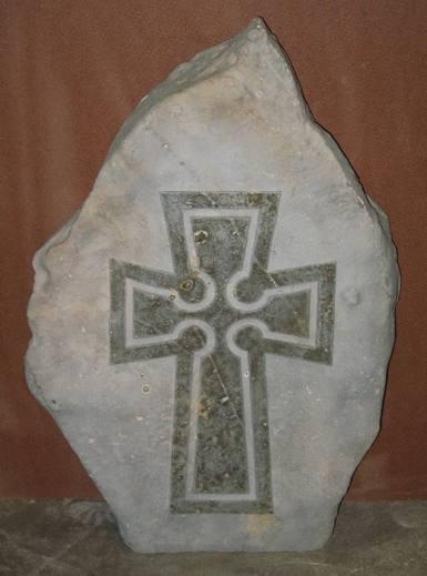 [Celtic+Cross+385w2.JPG]