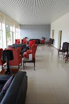 Visiting Hotel Rwanda Jason' Travels
