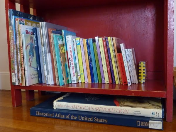 Where to find old books cheap