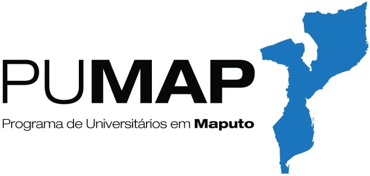 PUMAP - Programa de Universitários em Maputo