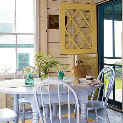 [yellow-dutch-doors-kitchen-coastal-lvg.jpg]