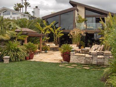 Beach Cottage Love Kate Hudson 39 S Beach House In Malibu