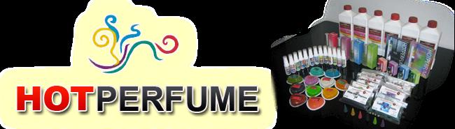 Hot Perfume Stokis Kedah