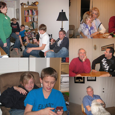 happy birthday father quotes. happy birthday teacher quotes.